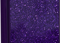 My passion for purple / by Jodi Taylor