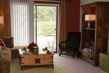 Autumn Park Apartments, A Nolan RED Community