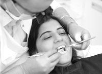 Smilekraft Dentistry Vishal Nagar Pune / Smilekraft Dentistry has the best dentists and dental surgeons in Pune, India. Our services include cosmetic dentistry, dental implants, smile makeovers, dental fillings and root canal treatments near Pimple Saudagar, Baner, Aundh, Balewadi, Hinjewadi, Pimple Nilakh, Vishal Nagar, Jagtap Dairy, Wakad, Pune, India