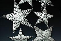Star Light, Star Bright...