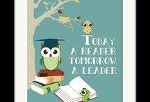 SCHOOL-BASIS.OF LIVE / Teaching ideas