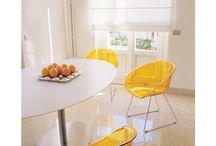Merk | Pedrali / Pedrali biedt een ruim assortiment kantoormeubelen zoals: zitmeubelen, wachtkamer- en vergadermeubilair, verlichting en meer.