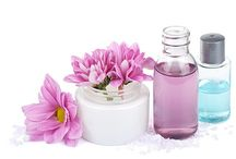 Cosmetice naturale / cosmetice naturale handmade