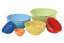 I <3 bowls!