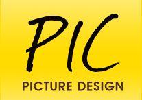 Graphic design / Graphic design Logo design, brochure, single-page design, business card design, poster design, packaging design, card design