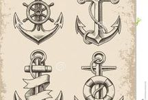 Tattoo for me