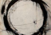 circle/enso