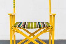 Interior_Furnitures / Furnitures