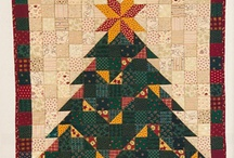 Quilt Holiday