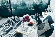 Design of my room