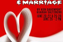 Miss Abigail's Guide to Mating, Dating & Marriage