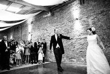 Barmby Moor Wedding Venue
