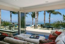 San Diego Homes w/Natural Light / Get the latest updates on News, Events, Real Estate, Home Values and more on our Locals Network. Join today at SDConnection.com