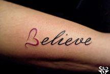 believe1