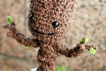 fun crochet