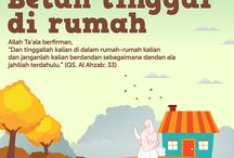 muslimah quotes