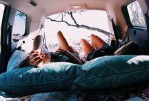 Dream Scape Travel