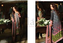 Lala Classic Linen Embroidered Vol 1. / #LinenSeason #Lala #WeatherChange #fashion #Style360 #style #stylepk #fashionweek #fashionow