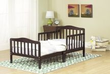 Baby Care / Find out the best baby care products here.
