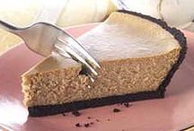 Cheesecake!! / by Katie Henneberry