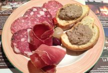 Food / What to eat during your holidays in Tuscany