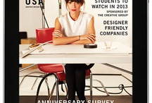 Design | Digital Book / by Brandon Troutman