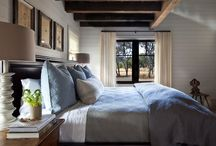 Master Bedroom Design / Ideas for our master bedroom. Decor and Style.