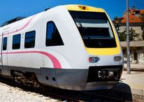 Eslovênia: Transporte / Dicas de transporte e Informações locomoção na Eslovênia.