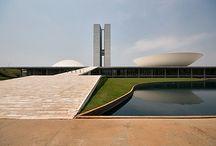 This is Brazil / by Nórea De Vitto