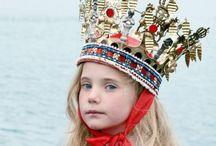 crownsfor kids