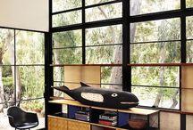 Eames / Design