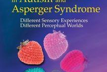 ASD books to get
