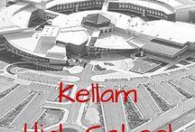 High Schools in Hampton Roads / My information and reviews of high schools in Virginia Beach, high schools in Norfolk, etc.