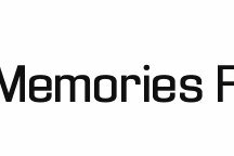 Video to dvd transfer - Your Memories Remembered / video to dvd transfer, video to dvd transfer service, transfer video to dvd, transfer video to dvd service, convert video to dvd, slide scanning, photo scanning, dvd slideshows