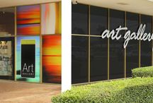Visual Arts | Moreton Bay Region