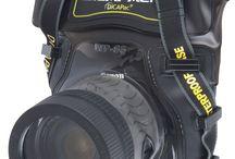 Nikon D5200 / acessórios e equipamentos