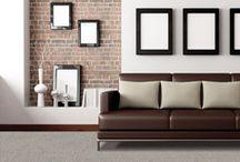 INSP. Livingroom