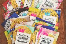 friday favorites | february 17, 2012