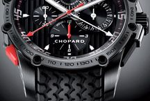Watches Chopard