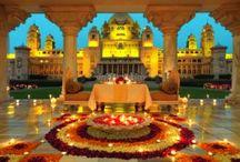 Jodhpur le fort