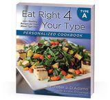 O Type Recipes