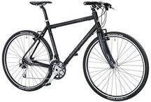 Tolle Bikes. / Great Bikes