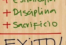 Frases!! / una forma de reflexionar! o de motivación