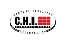 CHI Garage Doors / Overhead Garage Door is a proud supplier of CHI Garage Doors. For more information, visit our website: http://www.chicagolandgaragedoor.com/residential-garage-doors/chi-garage-doors/