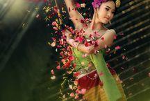 Thai / Thai
