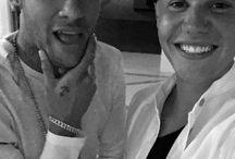 Neymar Jr ❤️