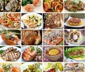 Challenge me / Meal ideas and info for the Advocare 24 day challenge