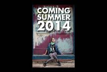 Ugly Apparel Look Book 2014 / Here is a Preview of our coming styles in 2014