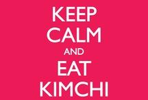Crazy Korean Wisdom for Life / Happy New Year, Korean food lovers!
