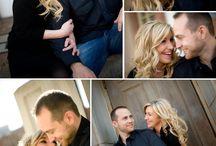 Photography-Engagement shoot